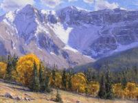 Dan Young - When Seasons Mingle